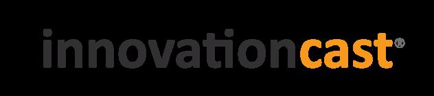 Umów się na demo systemu Innovationcast