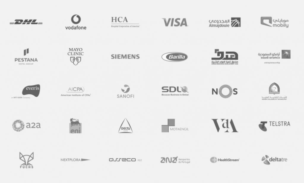 Klienci innovationcast