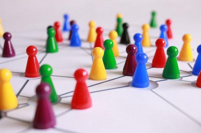 Zarządzanie innowacyjnością pionki
