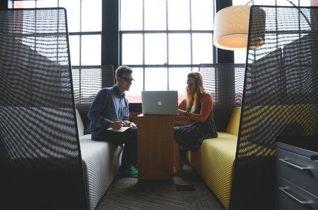 Zarządzanie innowacyjnością spotkanie