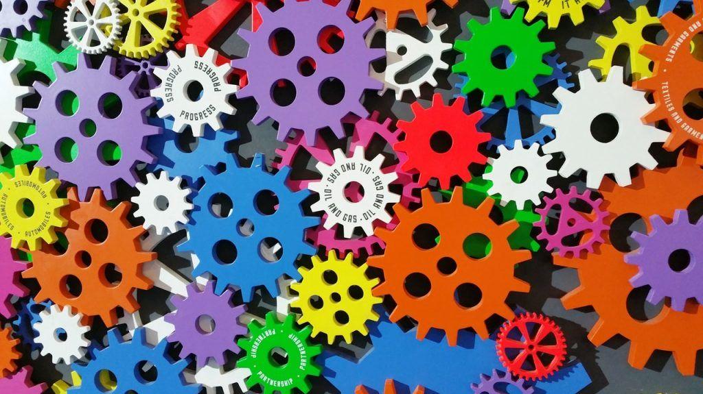 Zarządzanie innowacyjnością innowacja