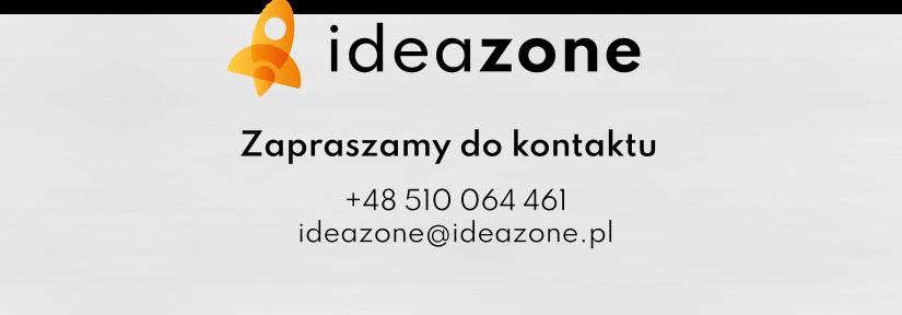 Bony na cyfryzację na Innovationcast kontakt4